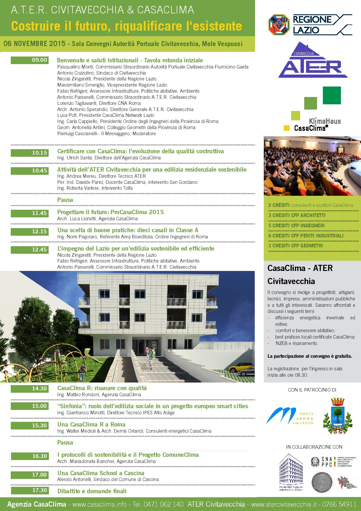 PROGRAMMA DEFINITIVO_2015_11_02_Civitavecchia-page-001